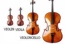 Guitarra, Instrumento musical de cuerda. / Guitarra, Instrumentos de cuerda. Imágenes relacionadas.