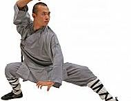 Kung Fu Uniform & Tai Chi Uniform / All of the Kung Fu Uniforms and Tai Chi Suits Enso Martial Arts Bristol has for sale. Including Shaolin Kung Fu Robes as well as Cotton and Satin Tai Chi Uniforms.