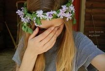 Flower♡Crowns