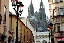 Brno, Czech Repablik
