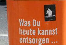 tRaumpilotin / Aus der Szene in die Pampa: was eine Berlinerin erlebt, die auf ein Dorf in die Oberlausitz zieht...