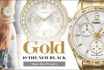 Δείτε τα ΝΕΑ γυναικεία ρολόγια TIMEX μόνο στο OROLOI.GR!