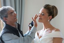 Let's make up! / The perfect make up for a bride