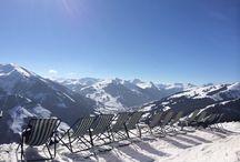 "Dutchweekend Saalbach / Dutchweek organiseert van 23-28 maart 2016 een ski en snowboard-event in Saalbach: ""Dutchweekend Saalbach""!"