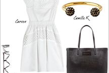 WHAT WE LOVE AND HOW TO WEAR IT! / Fashion Jewelry