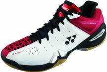 Sálová obuv YONEX