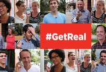 #GetReal / Like being on hold? Didn't think so. With Protection 1, you don't have to wait for real help from real people.  Learn more: http://www.protection1.com/getreal/waiting/