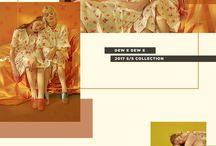 web / graphic design