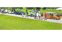 Nocatee Road Show: Attendees receptive to venue for Ponte Vedra's...