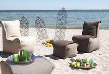 Poltrone Markilux Relax / Crea il tuo angolo di paradiso.  Scopri la nuovissima linea Markilux Relax disponibile da Tecnowood. Ti aspettiamo in v.le Regione Siciliana Sud Est. n. 397 a Palermo. #tecnowood #arredo