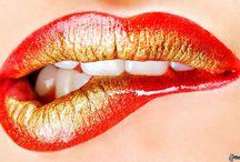 Make-Up e altre cose da ragazze
