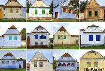 Design casă