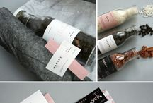 LuxuryPackaging