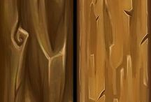 Texture Reference