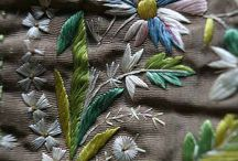 Beautiful, exquisite, vintage, detailed, close up, sundries