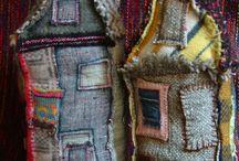 Craft Ideas / by Linda Pierce