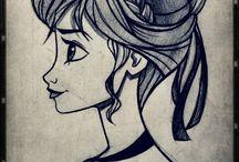 drawing °°°