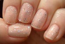 Nails / Neat fingernail ideas