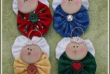botones decorados