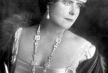 Romanian Royals