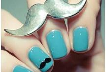 ♥ Pretty Nails ♥ / Pretty Nails Art