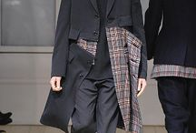 코트 디데일