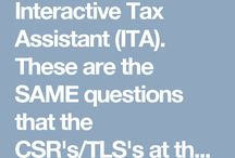 """Tax Law / Tired of calling the IRS and getting the message, """"Our call volume is too high, try your call later? You received a letter or notice and have NO IDEA why.  Looking for your refund? Had a prepare that wasn't a real preparer do your taxes and haven't received your refund? Did your prepare file and divert funds into their account? Did the preparer file your return and you don't even know what's on it? Did you get a letter that your a victim of identity theft?  We have the answers for you."""