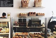 BAKERY / //if you were to hang Astrophysics//
