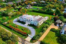 Domino Estate / Профессиональная помощь в области поиска, продажи и управления недвижимостью. Domino Estate: консультации, защита собственности, новые объекты, самые выгодные сделки.