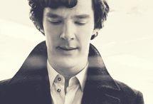 Sherlock / Sherlock BBC