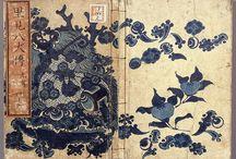 Ukijoe / Japanese & Asian Art