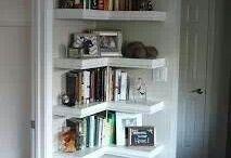 For My Home / Coisas que gostaria de ter na minha casa.