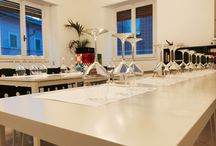 Avvicinamento al #Vino / La storia del #Vino dalla viticoltura all'enologia attraverso i segreti delle tecniche di degustazione e l'abbinamento cibo-vino. 4 incontri serali 12 degustazioni. http://www.umbrialab.it/#!corso-di-avvicinamento-al-vino/c1wuh