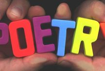Poetry / by primary teacher