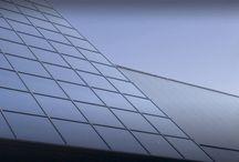 Facciate continue vetro strutturale / Alumil offre una gamma completa di sistemi avanzati per facciate continue vetro strutturale, sistemi completi per lucernari e coperture in vetro, facciate continue ad alta efficienza energetica adatti ad ogni applicazione, desiderio e scelta, rispondendo ai requisiti dei progetti più esigenti di tutto il mondo.