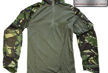 British Military and armed forces / British Military and armed forces pictures and products/  visit us: www.Guntia-Militaria.de