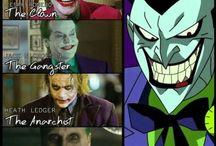 *Joker