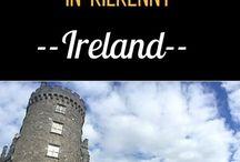 UK & Ireland Holidays / Holiday inspiration for the UK & Ireland. Accommodation, activities and destinations.