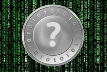 Crypto Consumer Blog Posts