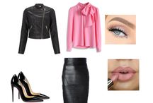 OOTDW CD Style's by Katie / Outfit Of the Day W=Work