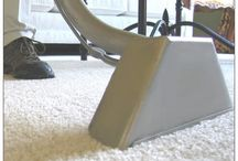 Carpet Cleaners / Highest stain removal success rate in the industry. Armed with only the highest quality non toxic agents, Dr. Carpet removes urine, blood, red wine, coffee, tea and just about any other nightmare stain.