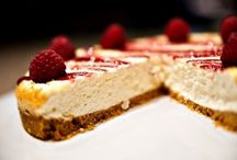 Diabetic desserts and recipes