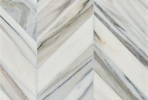 Timeless Carrera Marble / White or blue-grey marble of high quality, popular for use in sculpture and building decor. It is quarried in the city of Carrara located in the province of Massa and Carrara in the Lunigiana, the northernmost tip of modern-day Tuscany, Italy.