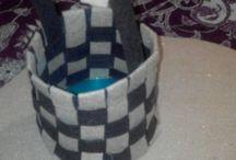 ayesha's craft