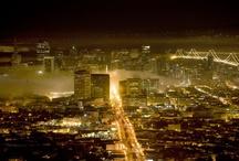 San Francisco / by Digital Accomplice