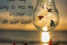 Quotes / Grieving