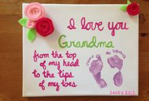cadou bunica