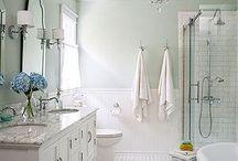 banyo 1