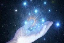 Born of Stellar Dust