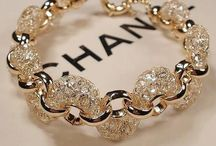 Jolee Chanel / Chanel